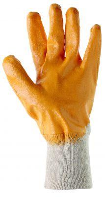 """Handschuhe, Sunset Größe 9"""" / L  VE=12 St"""