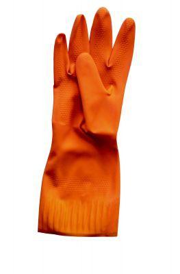 "Handschuhe, Durakleen Household Größe 9"" / L  VE=12 St"