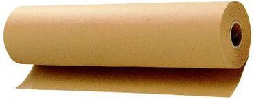 Abdeckpapier Breite  x Länge 225 mm x 50 m  VE=12 St
