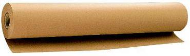 Abdeckkarton Breite  x Länge 100 cm x 100 m  Bei Palettenbestellung: 25 Stk. / Palette VE=1 St