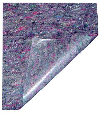 Profi-Abdeckvlies Länge 25 m Bei Palettenbestellung: 30 Stk. / Palette  VE=1 St