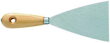 Malerspachtel Breite 120 mm  VE=12 St