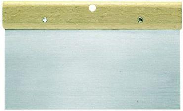 Japanspachtel Breite 240 mm  VE=5 St