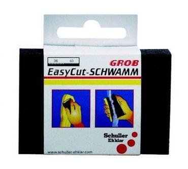 Schleifschwamm SB verpackt Korn 60  VE=12 St