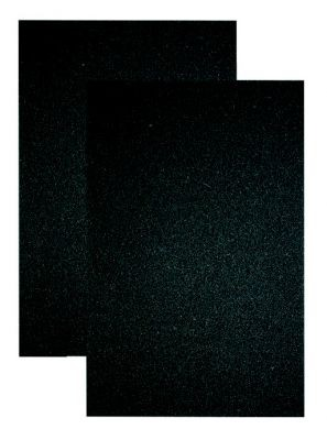 Schleifvliesv, EasyCUT  Korn 600 ultrafein/grau VE=10 St