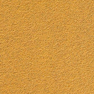 MIRKA Scheiben Gold Ø 150 mm Klett P100 15-fach gelocht (100 St)   – Bild 3