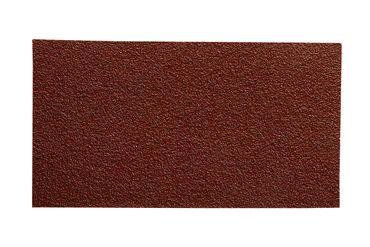MIRKA Streifen Coarse Cut 70 x 125 mm Klett P100 ungelocht (50 St)   – Bild 4