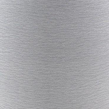 MIRKA Rollen Carat Flex 115 mm x 50 m  P400  (1 St)   – Bild 2