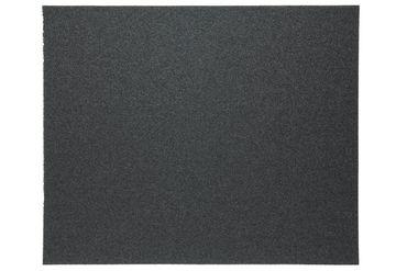MIRKA Bogen Wasserfest-Latex 230 x 280 mm  P80  (50 St)   – Bild 1