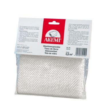 AKEMI Glasfasergewebe (1 qm) – Bild 1