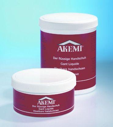 AKEMI Handwaschpaste (200 g Dose )