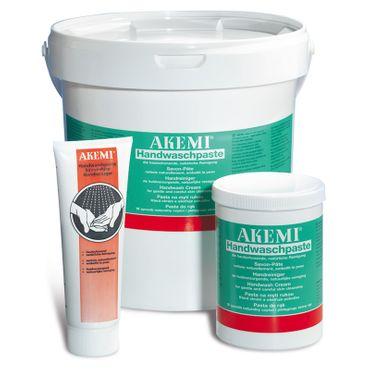 AKEMI Handwaschpaste (2,5 kg Eimer) – Bild 1