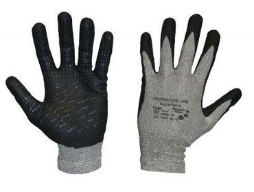 """Handschuhe, Superhand  Größe 9"""" / L  VE=12 St"""