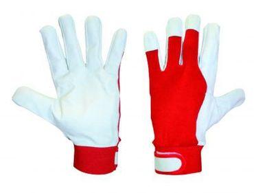 """Handschuhe, Winterhand Größe 10"""" / XL  VE=6 St"""