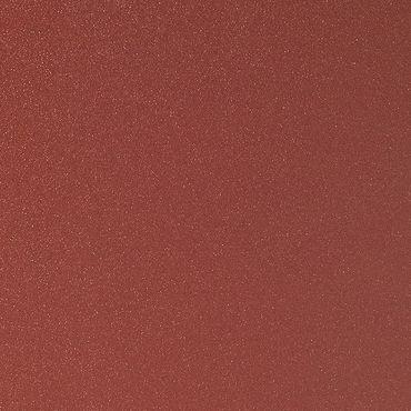 Schleifband Hiolit X 75x480mm P80 Baumwollgewebe VE=10