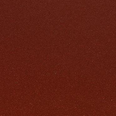 Schleifband Jepuflex Plus 150x2250mm P120 Korundpapier VE=10
