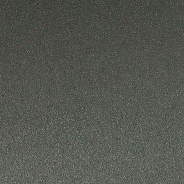 Schleifband Unimax 1120x1900mm P80 Korundpapier VE=10