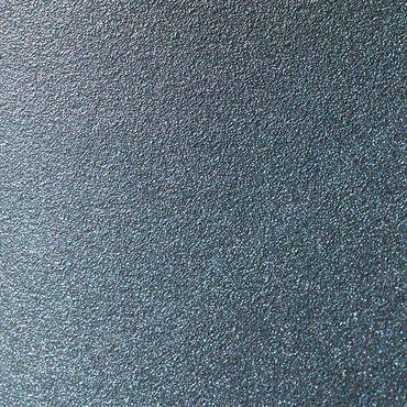 Schleifband Sica Closed 1350x2620mm P150 Korundpapier VE=10