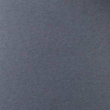 Schleifband Sica Fine  1350x2620mm P240 Korundpapier VE=10
