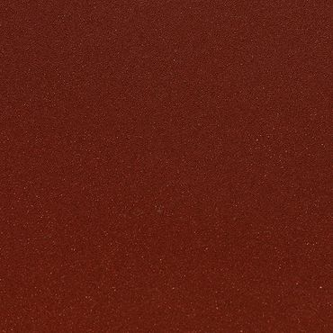 Schleifband Jepuflex Plus 1380x2150mm P150 Korundpapier VE=10