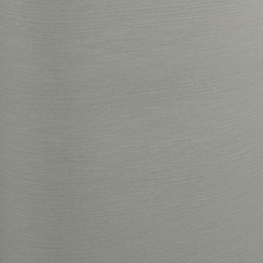 Schleifband Sica Fine Stearat 1380x2620mm P240 Korundpapier VE=10