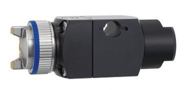 SATAjet 3000 ROB RP Düse 0,8 – Bild 1
