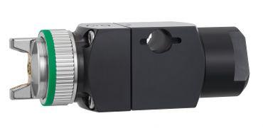 SATAjet 3000 ROB HVLP Düse 1,0 – Bild 1