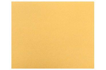 MIRKA Bogen Proflex 230 x 280 mm  P80  (25 St)   – Bild 1