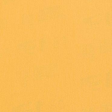 MIRKA Bogen Proflex 230 x 280 mm  P320  (50 St)   – Bild 2