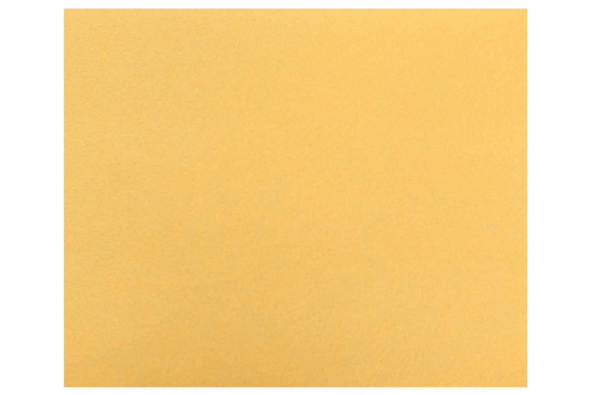 MIRKA Bogen Proflex 230 x 280 mm  P240 50 St