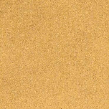 MIRKA Scheiben Gold Soft Ø 150 mm Klett P800 15-fach gelocht (20 St)   – Bild 3