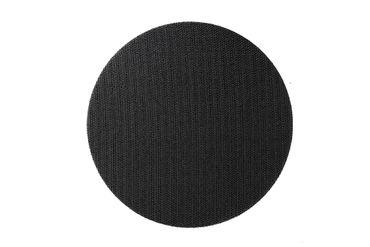 MIRKA Abdicht-Auflage für Ø 77 mm Teller    ungelocht (5 St)   – Bild 1