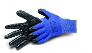 """Handschuhe, Aqua-Grip Größe 10"""" / XL  VE=12 St"""