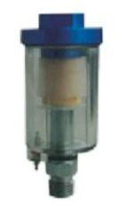 MINI Luftfilter und Wasserabscheider z.B. für Lackierpistole – Bild 2