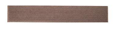 MIRKA Streifen Abranet Ace 70 x 420 mm Klett P320 Gitternetz (50 St)   – Bild 2