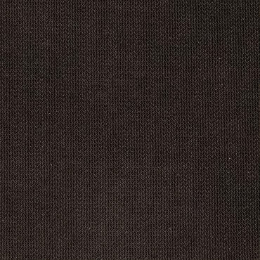 MIRKA Schleifblüten Abralon Ø 34 mm Klett K500 ungelocht (10 St)   – Bild 1