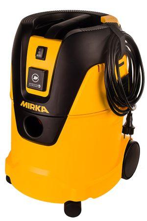 MIRKA Industrie-Staubsauger 1025 L     (1 St) 1025  – Bild 1