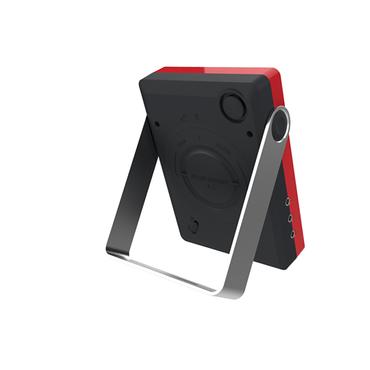 Thermometer GrillEye® Smartes Bluetooth Grillthermometer mit sehr hoher Reichweite  – Bild 4