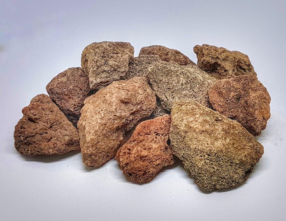 Steine Für Gasgrill : Kg grill lava steine mm gasgrill elektrogrill lavastein