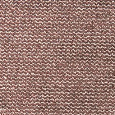 MIRKA Scheiben Abranet Ace Ø 125 mm Klett P600 Gitternetz (50 St)   – Bild 3