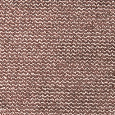 MIRKA Scheiben Abranet Ace Ø 77 mm Klett P180 Gitternetz (50 St)   – Bild 2
