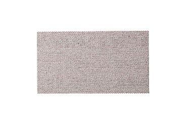 MIRKA Streifen Abranet Ace 70 x 125 mm Klett P120 Gitternetz (50 St)   – Bild 4