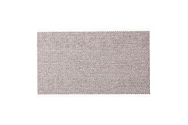 MIRKA Streifen Abranet Ace 70 x 125 mm Klett P240 Gitternetz (50 St)   – Bild 4
