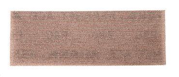 MIRKA Streifen Abranet Ace 70 x 198 mm Klett P600 Gitternetz (50 St)   – Bild 1