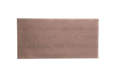 MIRKA Streifen Abranet Ace 115 x 230 mm Klett P180 Gitternetz (50 St)   – Bild 5