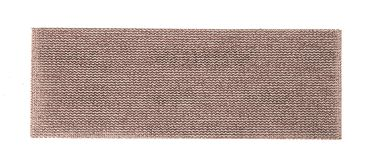 MIRKA Streifen Abranet 70x198mm KLETT P80 Gitternetz (SB-Pack) VE=10 St. – Bild 2
