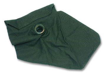 MIRKA Nylon-Staubbeutel      (1 St)  für Mirka-Schwingschleifer und Exzenter mit Eigenabsaugung – Bild 1