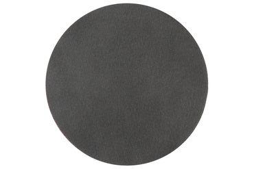 MIRKA Scheiben Abralon Ø 150 mm Klett K2000 ungelocht (20 St)   – Bild 1