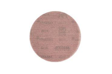 MIRKA Scheiben Abranet Ø 77 mm GRIP P500 Gitternetz VE=50 St. – Bild 1