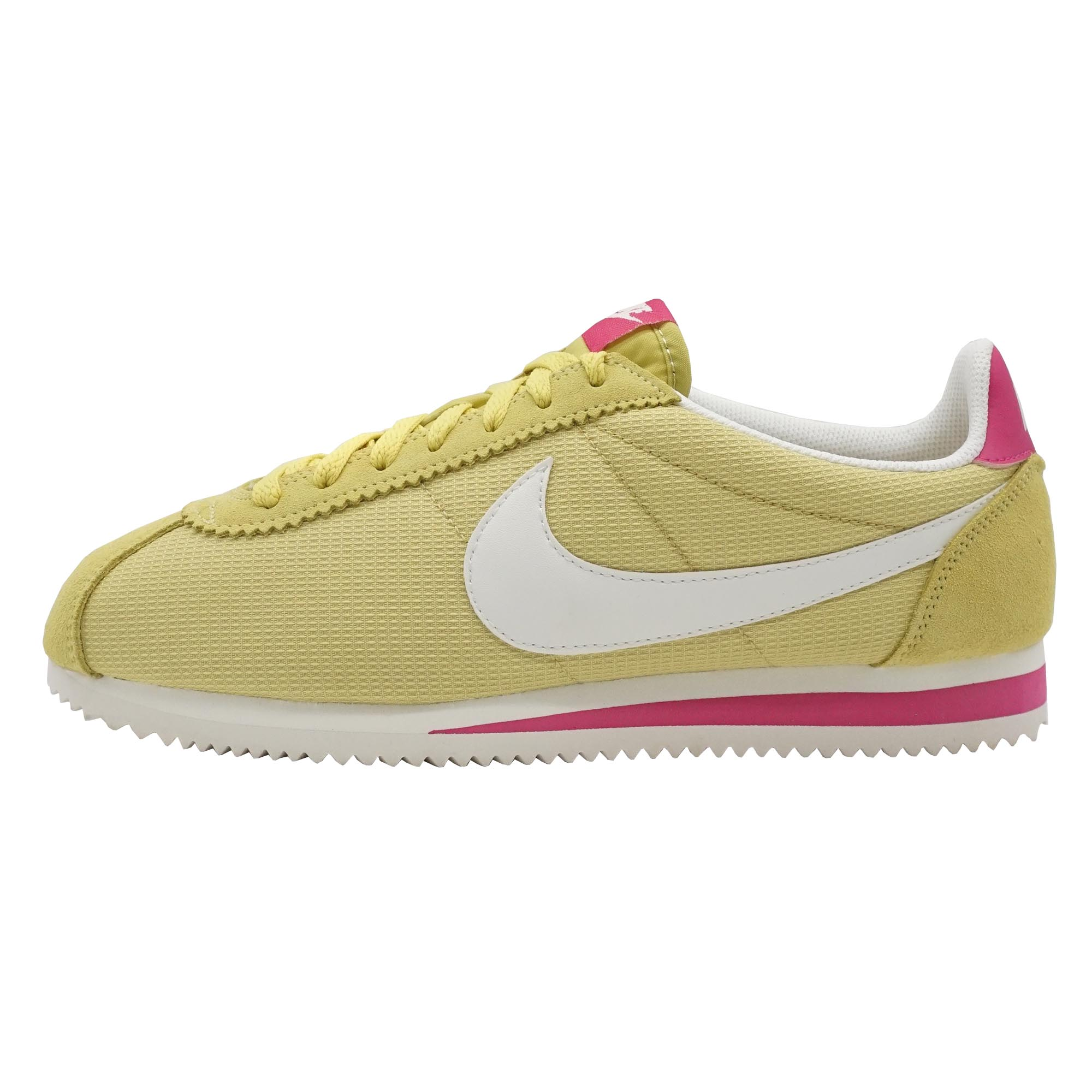 new product d1935 1cbce NIKE